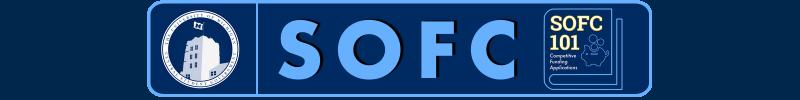 Student Organization Funding Committee